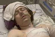 Gọi điện cầu cứu sự giúp đỡ, người mẹ bàng hoàng khi con trai tự kỷ 13 tuổi bị cảnh sát Mỹ bắn gây chấn động dư luận