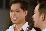 Ngọc Sơn lần đầu lên tiếng về scandal nhận 12 tháng tù vì lối sống thác loạn