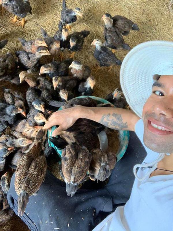 Yasuy: Từ học trò cưng của Mỹ Tâm đến quán quân Vietnam Idol và sai lầm không thể cứu vãn-4