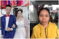 Xôn xao về loạt ảnh cưới của cặp đôi Thái Nguyên: Chú rể 27 cưới vợ 47 tuổi, xuất hiện những 'lời tố cáo' từ người quen cô dâu!