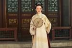 Kỳ án Trung Hoa cổ đại: Chàng rể quý hóa trở về từ cõi chết và vụ án mạng kỳ quặc suýt khiến 6 người phải mất mạng-4