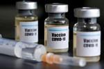 Vaccine thứ hai được đăng ký mở ra cơ hội tiêm chủng lớn cho người dân Nga-2