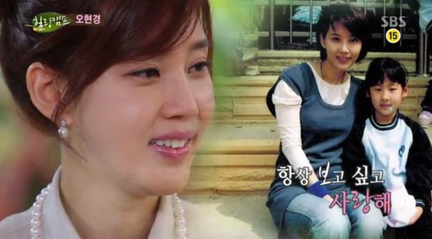 Dàn minh tinh nhận kết đắng vì lấy chồng siêu giàu: Á hậu sống như giúp việc trong gia tộc Samsung, quốc bảo xứ Hàn tự tử hụt-18