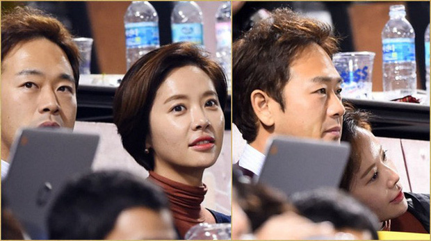 Dàn minh tinh nhận kết đắng vì lấy chồng siêu giàu: Á hậu sống như giúp việc trong gia tộc Samsung, quốc bảo xứ Hàn tự tử hụt-4