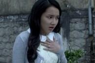 Những câu chuyện kỳ lạ và đáng sợ từng xảy ra với Nhã Phương, Diễm My và dàn sao Việt khi đóng phim kinh dị