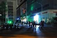 Vụ đôi nam nữ rơi từ tầng 35 chung cư tử vong: Do bị ngăn cấm chuyện tình cảm nên cùng nhau nhảy lầu tự tử
