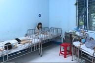 Lộ nguyên nhân khiến 25 trẻ ở chùa Kỳ Quang 2 bị ngộ độc