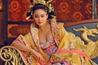 Hoàng hậu xuất thân ca kỹ khiến hoàng đế say như điếu đổ nhờ kỹ năng phòng the tuyệt đỉnh