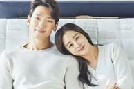 Kim Tae Hee muốn cưới Bi Rain ngay lần đầu gặp gỡ