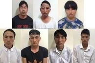 Triệt phá đường dây lừa bán hơn 40 cô gái sang Trung Quốc