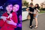 Ca sĩ Như Quỳnh nhan sắc thay đổi, làm mẹ đơn thân ở tuổi 50-17
