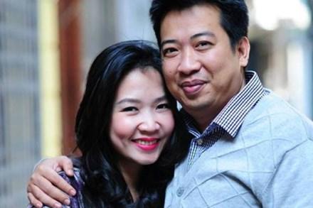 Chánh Văn Hoàng Anh Tú nói về vụ cặp đôi tự tử vì cha mẹ ngăn cản yêu đương: