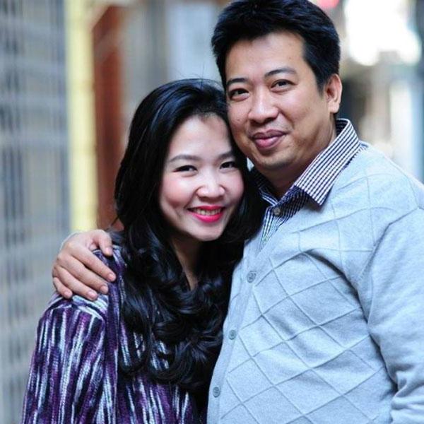 Chánh Văn Hoàng Anh Tú nói về vụ cặp đôi tự tử vì cha mẹ ngăn cản yêu đương: Cấm đoán chỉ khiến lũ trẻ chiến đấu chống lại sự cấm đoán mà thôi-2