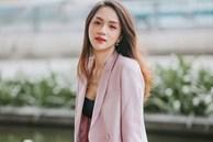 Hương Giang lúc nào cũng 'chanh sả' nhờ diện blazer cực khéo, các nàng hóng ngay để lên hạng phong cách