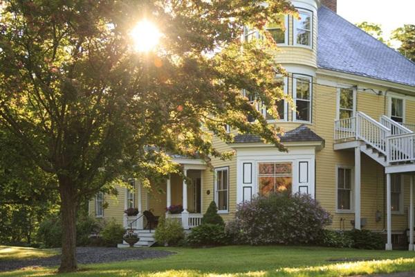 Màu sơn nhà ngoài trời đẹp mê ly, cả nghìn người nhìn đều khen ngợi, đúng đẳng cấp sành điệu-10