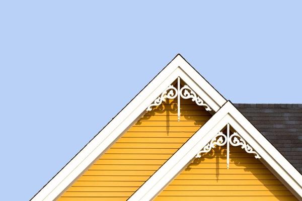 Màu sơn nhà ngoài trời đẹp mê ly, cả nghìn người nhìn đều khen ngợi, đúng đẳng cấp sành điệu-11