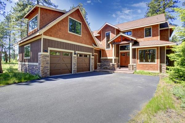 Màu sơn nhà ngoài trời đẹp mê ly, cả nghìn người nhìn đều khen ngợi, đúng đẳng cấp sành điệu-18