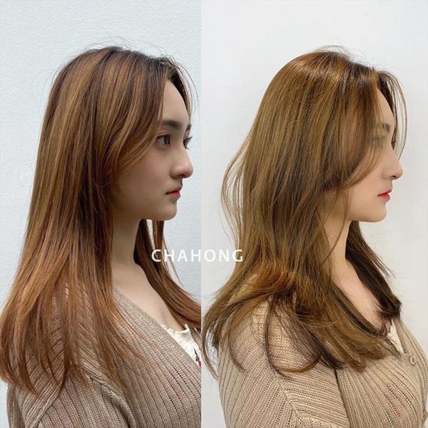 """Ngắm visual khác biệt của Tóc Tiên mới thấy tóc mái cứu"""" nhan sắc team trán sân bay"""" ngoạn mục thế nào-9"""