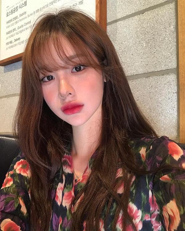 """Ngắm visual khác biệt của Tóc Tiên mới thấy tóc mái cứu"""" nhan sắc team trán sân bay"""" ngoạn mục thế nào-8"""