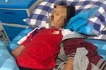 Bà nội sát hại 2 cháu gái rồi thay quần áo để tự tử nhưng không thành, gia đình đưa ra nguyên nhân đau lòng để xin giảm án-3