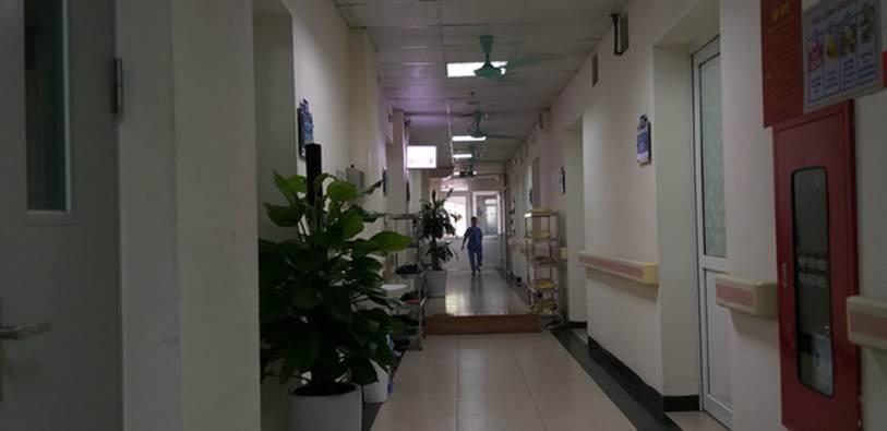 Như một phép màu: Thai nhi bị bỏ rơi trong thùng rác, ngừng tim, ngừng thở được cứu sống sau 2 tháng điều trị-2