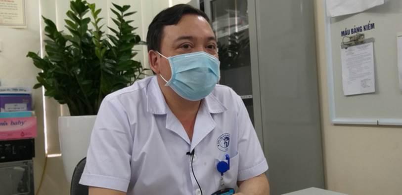 Như một phép màu: Thai nhi bị bỏ rơi trong thùng rác, ngừng tim, ngừng thở được cứu sống sau 2 tháng điều trị-3