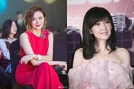Năm đại mỹ nhân Hong Kong ngày ấy giờ ra sao?