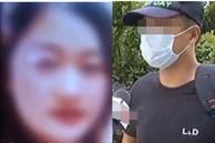 Vợ mất tích bí ẩn khi đi chơi mạt chược, 3 năm sau chồng tìm được manh mối trên mạng nhưng cảnh tượng đó khiến anh sụp đổ hoàn toàn