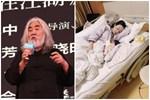 Bất ngờ trước cuộc sống hiện tại của Hồng Hài Nhi Triệu Hân Bồi: Từ giã làng giải trí để trở thành triệu phú công nghệ Trung Quốc-11