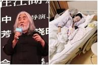 Đạo diễn 'Tân Tây Du Ký' U70 lên chức bố với tiểu tam kém 31 tuổi, drama ngoại tình rúng động năm xưa hot trở lại