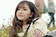 Mẹ ruột Bích Phương khiến cộng đồng mạng xôn xao với màn 'dằn mặt' con gái không chịu lấy chồng
