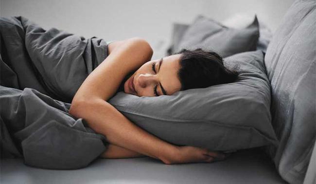 Những người sống thọ sẽ không bao giờ đi ngủ nếu chưa làm đủ 5 việc dưới đây, bạn cũng nên tìm hiểu để kịp thời thay đổi-3