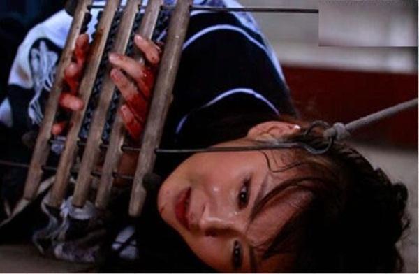 Kỳ án Trung Hoa cổ đại: Chàng rể quý hóa trở về từ cõi chết và vụ án mạng kỳ quặc suýt khiến 6 người phải mất mạng-2