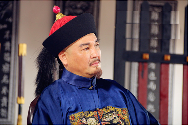 Kỳ án Trung Hoa cổ đại: Chàng rể quý hóa trở về từ cõi chết và vụ án mạng kỳ quặc suýt khiến 6 người phải mất mạng-3