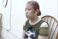 'Tình trường' bạt mạng của nữ nghi phạm bắt cóc bé trai trong công viên ở Bắc Ninh