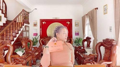 Hồ Gia Hùng khoe nhà vợ sắp cưới trên Đà Lạt, có gì bên trong khiến mọi người tưởng thuê?-3