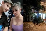 Hồ Gia Hùng khoe nhà vợ sắp cưới trên Đà Lạt, có gì bên trong khiến mọi người tưởng thuê?