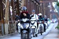 Bão và không khí lạnh cùng ảnh hưởng đến Việt Nam, cảnh báo thời tiết cực đoan