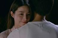 Tình yêu và tham vọng: Minh tuyên bố sẵn sàng vì Linh mà đánh đổi cả cơ đồ, fan 'chết ngất' vì quá ngọt ngào!