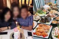 Bên nội cho tiền mua nhà, tân gia chồng không mời bố mẹ vợ còn gạt đi 'đóng góp gì mà tới dự' nhưng câu trả lời của vợ mới khiến anh 'ứ nghẹn'