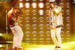 Thí sinh team HLV Wowy bị chỉ trích khi bỏ rap phần hỗ trợ bạn diễn: Chơi không đẹp, tài năng không xứng đáng để đi tiếp?