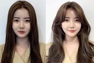 Mạnh dạn thay đổi 1 điểm trên mái tóc, 10 cô nàng này phải thầm cảm ơn anh thợ làm tóc vì cú lên đời nhan sắc