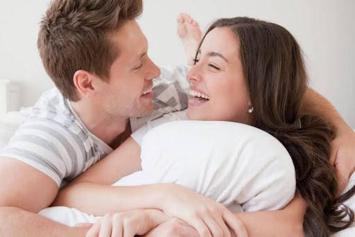 Cách nói với chồng lúc cãi nhau để mình là người chiến thắng-2