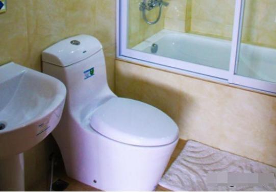 Tại sao nên đổ nước sôi lên bồn cầu khách sạn trước khi sử dụng? Đọc xong bài viết này bạn sẽ rất bất ngờ-4