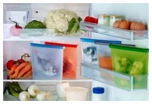 4 nguyên liệu này không nên cho vào tủ lạnh, tưởng kéo dài tuổi thọ nhưng cuối cùng lại trở thành đồ bỏ đi-1