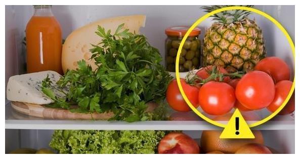 4 nguyên liệu này không nên cho vào tủ lạnh, tưởng kéo dài tuổi thọ nhưng cuối cùng lại trở thành đồ bỏ đi-3