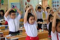 Giáo viên không được phê bình học sinh trước cả lớp, toàn trường và trong cuộc họp phụ huynh
