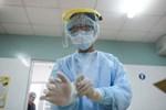 Bệnh nhân gặp di chứng sau khi khỏi Covid-19-2