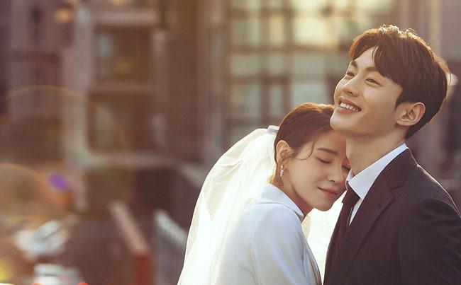 Tại sao sau kết hôn, các cặp vợ chồng không thích hôn nhau nữa? 3 ông chồng tiết lộ sự thật-1