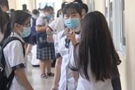 Nữ sinh Hà Tĩnh tăng 22,5 điểm tốt nghiệp sau phúc khảo: Lý do là gì?